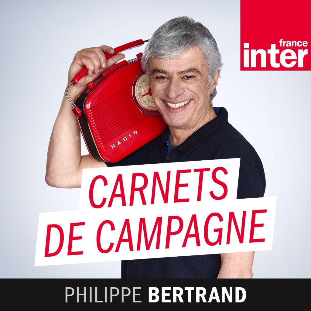 carnet de campagne interroge les Roland Grimault Directeur des MFR