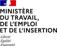 ministere-agri-logo