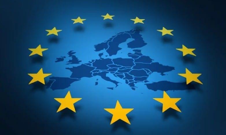 La MFR centre d'examen pour les sections européennes